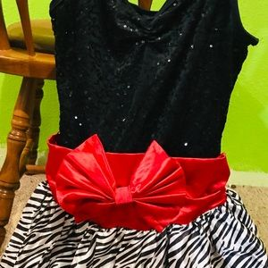 Other - Dance Costume